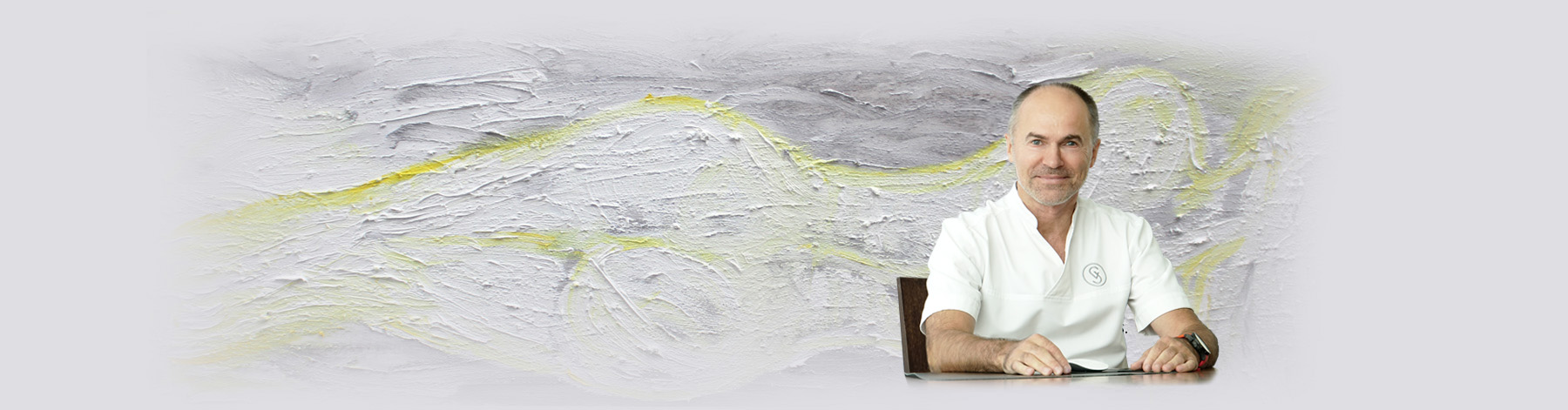 Dr. Saulius Vikšraitis